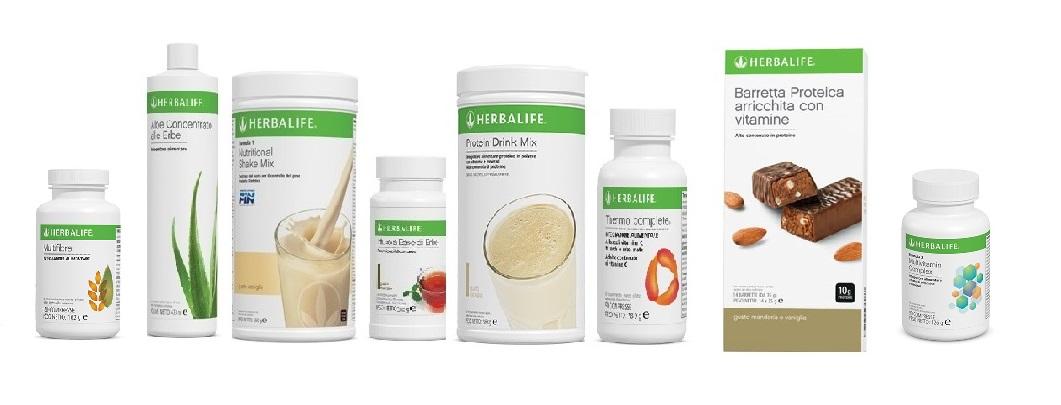 come perdere peso su una dieta di shake proteico